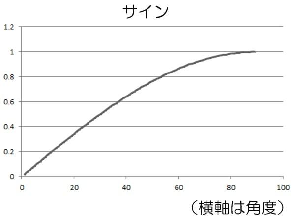20120930175743e82.jpg