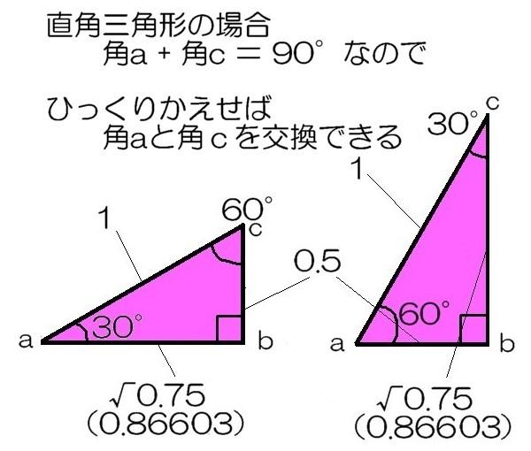 20120930180806844.jpg