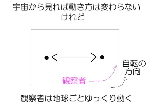 201210062022183b6.jpg