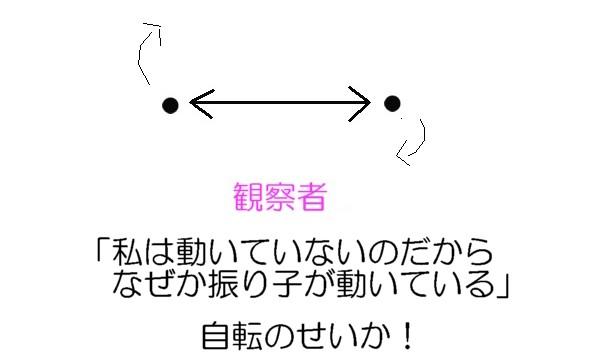 2012100620221860c.jpg