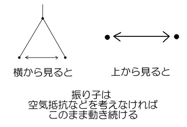 2012100620221992a.jpg