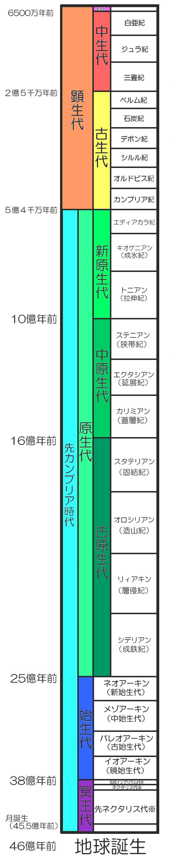 20121014012407f54.jpg