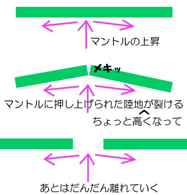 20121022204449d52.jpg