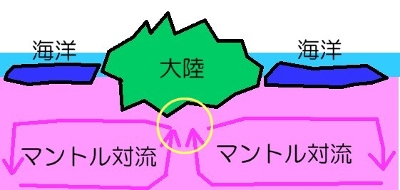 20121022204450e66.jpg