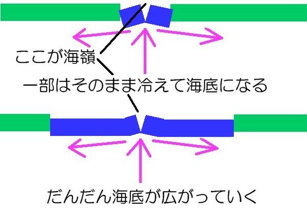 2012102320184418e.jpg
