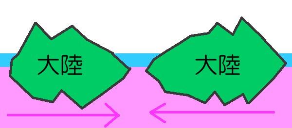 201210252317075d5.jpg
