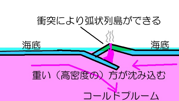 2012110220325439f.jpg