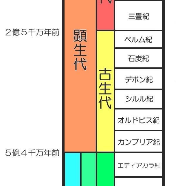 201211042315465da.jpg