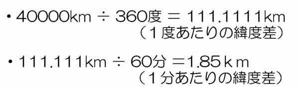 20121115232622872.jpg