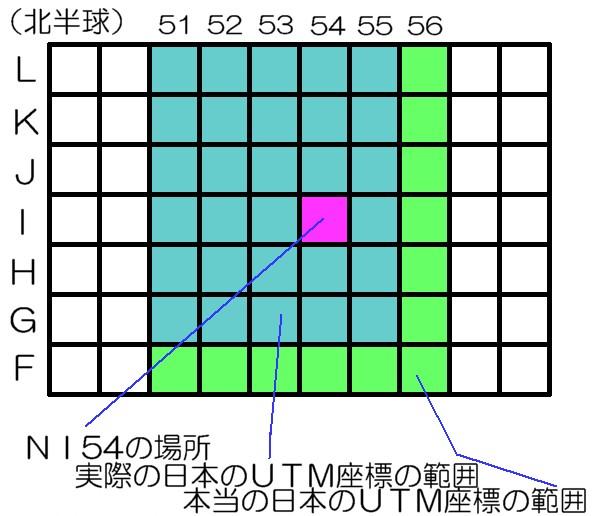 20121120235148079.jpg