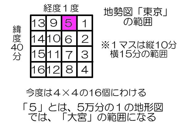 201211202351483e2.jpg