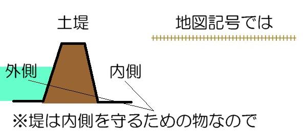 201212172225036be.jpg