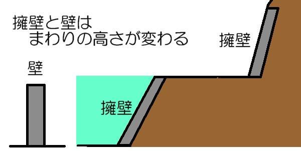 20121217222519cbc.jpg