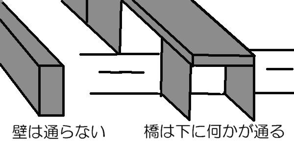 20121217222607976.jpg