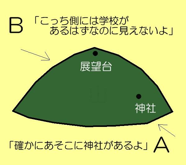 20130125204823bc7.jpg