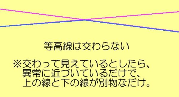 201301262049164c0.jpg