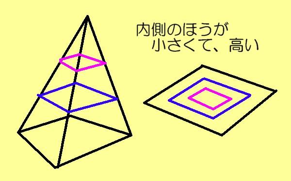 201301271601019a1.jpg