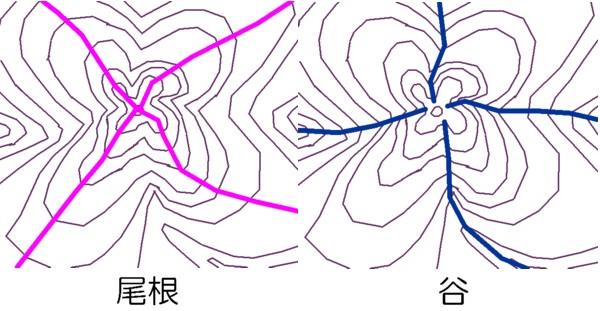 https://blog-imgs-54.fc2.com/g/e/o/geographico/20130130171907966.jpg