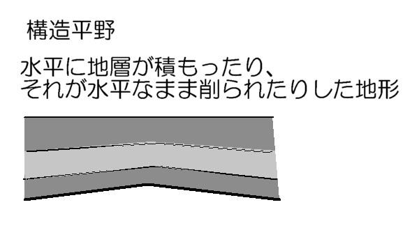 20130213152816016.jpg