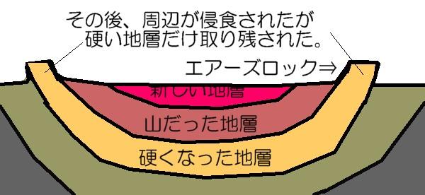 20130217223626225.jpg