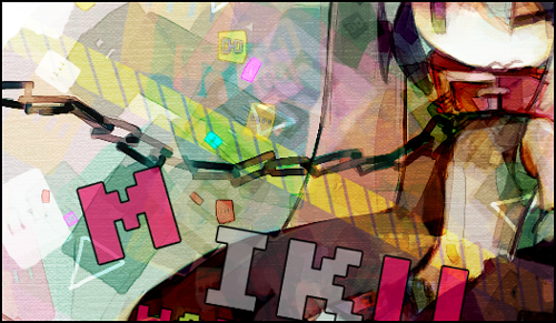 20121015180130c64.png