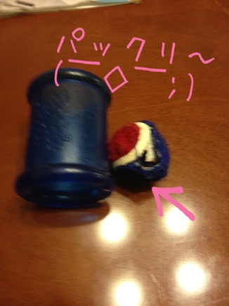 fc2blog_20120911125215e66.jpg