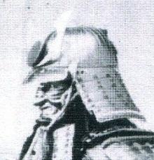 HIDEYORI