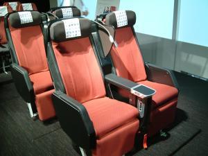 jal+seat+053_convert_20120917122542.jpg
