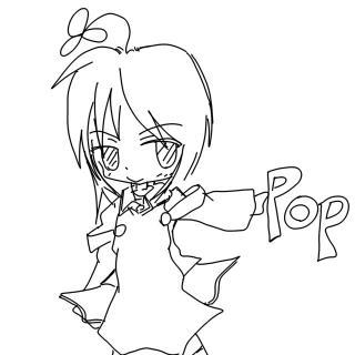 POPPPP.jpg