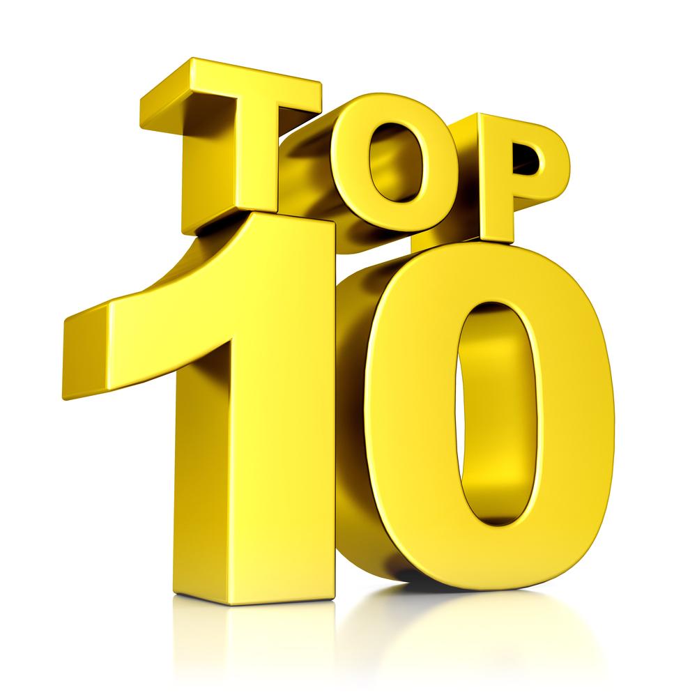 Top-10.jpg