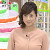フジTVの女子アナを中心に最新キャプチャー画像をUP!