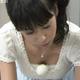 アイドルと女子アナ・有名人のポロリやハプニング、パンチラ胸チラお宝動画を無料紹介