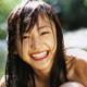 アイドルやタレント・女子アナの画像や動画を中心としたリンク集