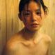 芸能人ヌード画像、アイドルや女優のヌード画像、パンチラ画像、お宝画像などを掲載