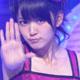 AKB48・モーニング娘。ハロプロ・アイドリング!!!・東京女子流などアイドルの話題を(狼)から紹介