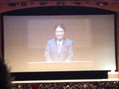 新春講演会2013-2