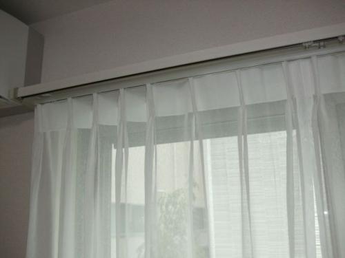 TOSO(トーソー)レガートスクエア Mキャップダブルセット ホワイトグレイン色