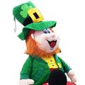 アイルランドハウス ヒーロー