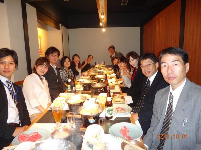 368_convert_20121008003350.jpg