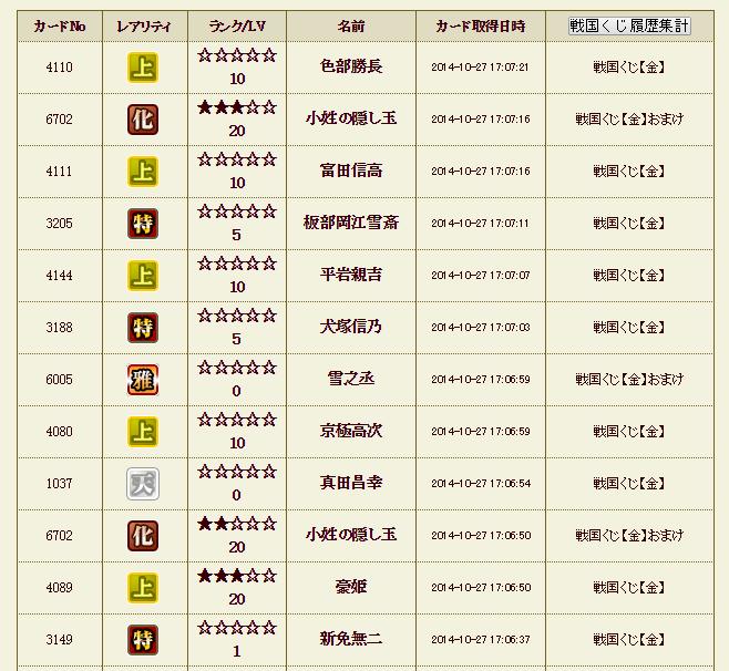 blog_kuji20141027.png