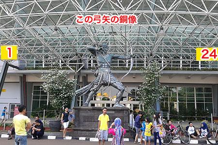 photo_gbk1.jpg