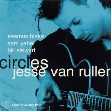 circles-2.jpg