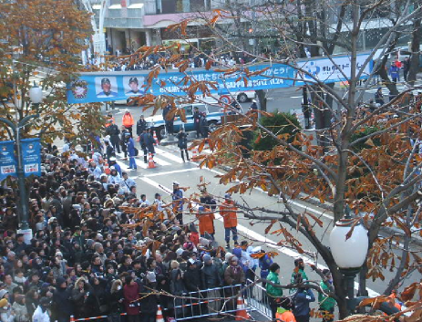 201211281120483c8.png