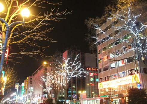 20121205180228f09.png