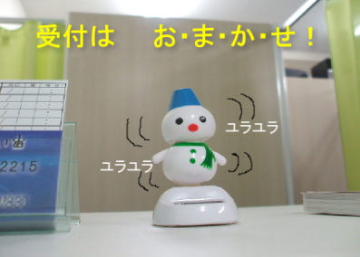 20130225182327cac.png