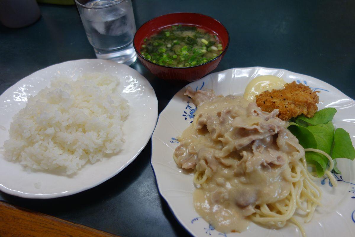 キッチンうち山4