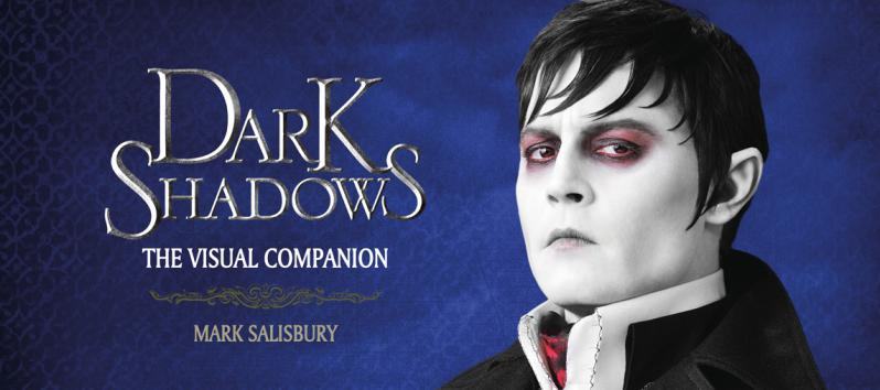 darkshadowsbooktop.jpg