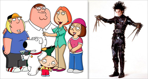 family-guy-scissorhands-3_20121121105536.jpg
