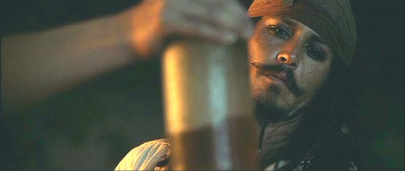 pirates0913.jpg