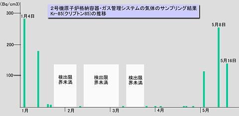 20120517-3.jpg
